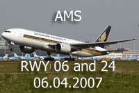 AMS Ausflug