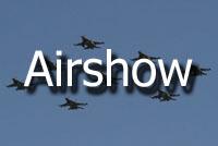 Airshow + Flyin